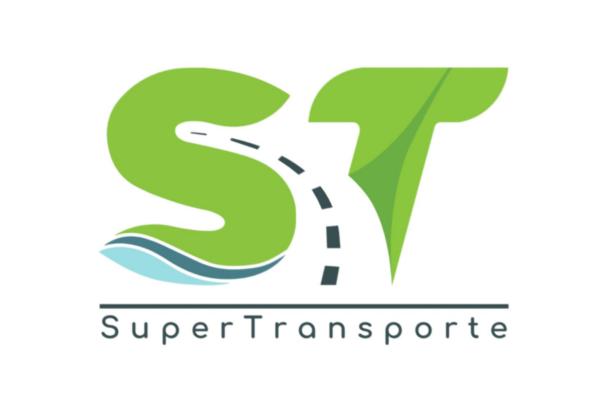 super transporte2020